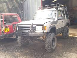 disco for sale 167 best discos images on land rovers d1 and land
