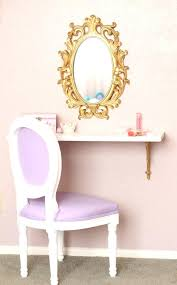 frozen vanity table toys r us vanity chair vanity dresser sets elegant