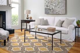 flooring exciting kaleen rugs with glass top coffee table and