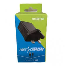 speed charger android oraimo fast charger data sync cable for all android phone