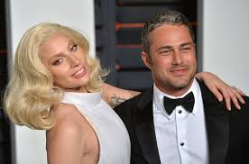Vanity Lady Gaga Lyrics Lady Gaga And Taylor Kinney U0027s Rumored Reunion Billboard