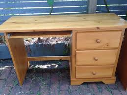 Pine Desk With Hutch Pine Desk With Hutch Amish Pine Hollow Desk With Hutch Chelsea
