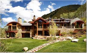 Luxury Cabin Homes Contemporary Luxury Dream Homesadaeeeea Find Your Dream Home