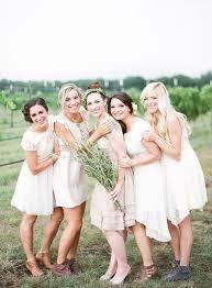 wedding dress di bali 24 best dresscode julie bali wedding images on