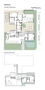 Eames House Floor Plan by Unconventional Space Rick U0026 Cindy Black Architects