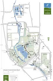 Map Dayton Ohio englewood five rivers metroparks