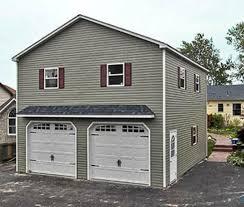 apartment garage floor plans apartment garage floor plans 2018 home comforts