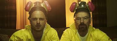 Breaking Bad Staffel 5 Breaking Bad Die Musik Aus Der Tv Serie Musikradar De