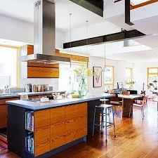 27 best kitchen ideas images on pinterest kitchen ideas counter