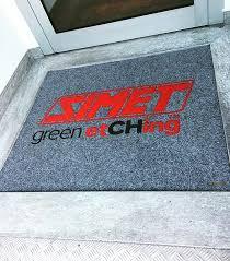 zerbini personalizzati on line prezzi zerbini e tappeti personalizzati su misura tuttozerbini