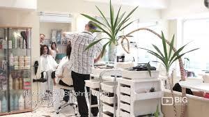billy u0027s hair studio salon in london uk for women and men haircuts