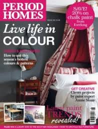period homes and interiors period homes interiors magazine february 2017 issue get