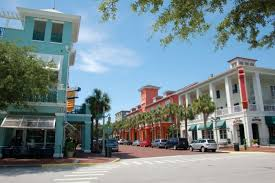 Cocoa Beach Cottage Rentals by Arquivo Para Cocoa Beach Orlando Vacation Rentals Orlando