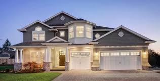 real estate law call hepworth u0026 associates
