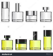 ideas shipping container design 12791 diy dimensions loversiq