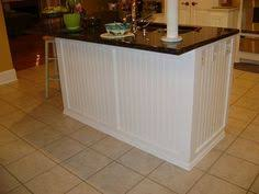 wainscoting kitchen island image result for beadboard wainscoting kitchen interior design