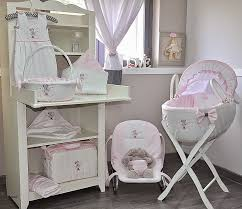 chambre enfant minnie chambre best of chambre minnie bebe hd wallpaper photographs idee