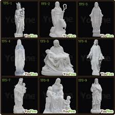 carved white marble greek god apollo statue buy marble god