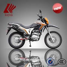 bike motocross bros dirt bike bros dirt bike suppliers and manufacturers at