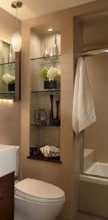26 great bathroom storage ideas functional bathroom storage and space saving ideas 26 bathroom