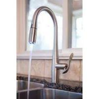 Touch Free Kitchen Faucets by Hands Free Kitchen Faucet Insurserviceonline Com