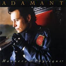 Hit The Floor Adam - manners u0026 physique adam ant tidal