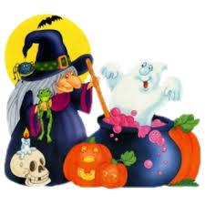 free halloween clipart witch cauldron halloween witch halloween cartoon clip art