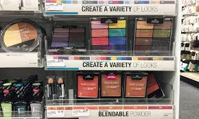 n cosmetics 1 49 at cvs save up to 70 the krazy