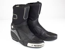 lightweight motorcycle boots mens shoes boots mcn