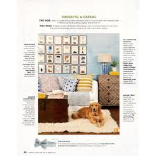 Mud Rugs For Dogs Gabby Terrance Transitional Chest Candelabra Inc