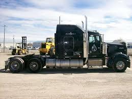 2005 kenworth truck 2005 kenworth w900b sleeper semi truck for sale 240 217 miles