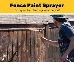 is it better to paint or stain your kitchen cabinets top 5 best paint sprayers for staining a fence 2021 review