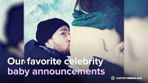 baby announcement cutest baby announcements from to carrie
