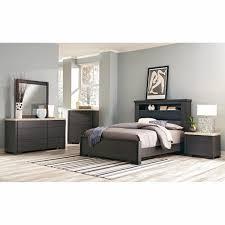 bedroom value city bedroom sets for stylish bedroom decor