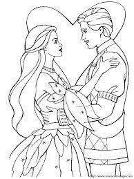 dessin mariage coloriage de mariage dessin coloriage mariage jpg à colorier