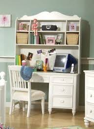 Home Computer Desk Hutch with 22 Best Home Computer Desk Area Images On Pinterest Computer