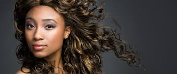 Darque Tan Spray Tan Curly Hair Woes 8 Tips For Gorgeous Locks Salon Price Lady