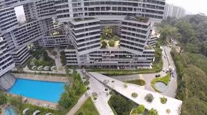 the interlace oma youtube