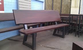 outdoor seats benches 96 contemporary furniture with outdoor