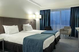 Hotel Drapery Rods Privacy Curtains For Use With Hospital Bunk U0026 Berth Rv U0026 Boat