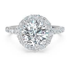 fine engagement rings images Engagement rings bridal jewelry rivard fine jewelry jpg