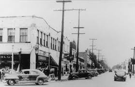 photo gallery a history of westmont chicago tribune