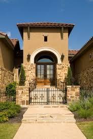 tuscan style homes exterior http modtopiastudio com awesome