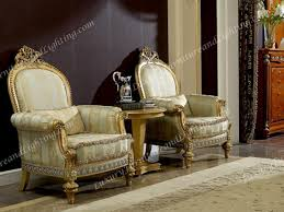 Italian Furniture Living Room Majestic Italian Furniture Italian Living Room Furniture Sets