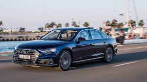 2019 audi a8 release date price and specs roadshow