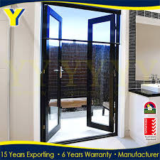 three panel sliding glass door alibaba manufacturer directory suppliers manufacturers