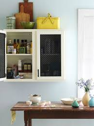 how to restore metal cabinets 15 saving diy ideas that will restore and upgrade your