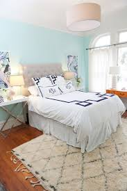 Dream Room Ideas by