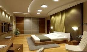 large bedroom decorating ideas bedroom lighting ideas for your comfort bedroom ceiling apartment