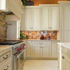 kitchen cabinet filler decorators hardware iron blog